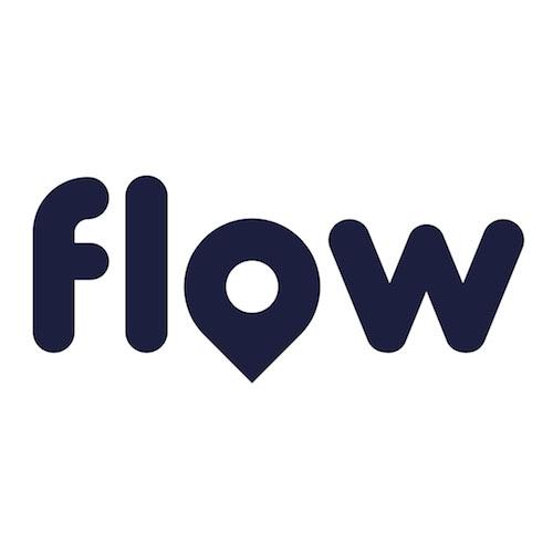 GO!-NH Flow