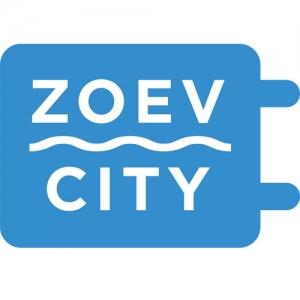 GO!-NH ZOEV CITY