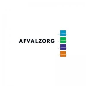 Solarbase Afvalzorg GO!-NH