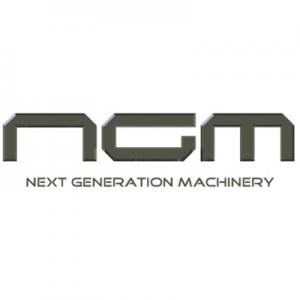 NGM GO!-NH