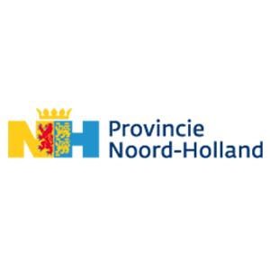 Datalab Provincie Noord-Holland