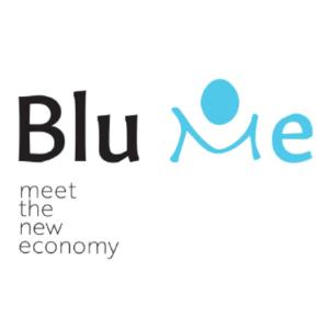 Blu Me GO!-NH