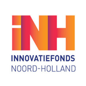Innovatiefonds Noord-Holland
