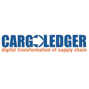 CargoLedger GO!-NH