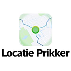 Locatie Prikker GO!-NH