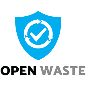OpenWaste GO!-NH