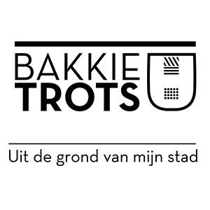 GO!-NH Bakkie TROTS