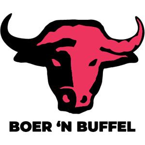 Boer'n Buffel GO!-NH
