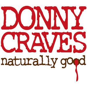 Donny Craves GO!-NH