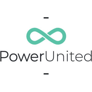 Power United GO!-NH