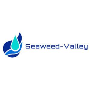 Seaweed Valley GO!-NH