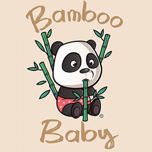 Bamboobaby GO!-NH