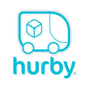 GO!-NH deelnemer Hurby