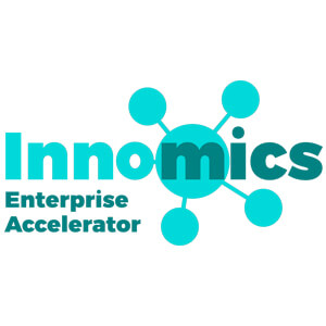 Innomics Enterprise Accelerator