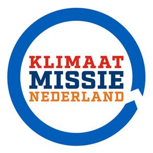 Klimaatmissie NL GO!-NH