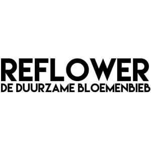 GO!-NH deelnemer Reflower