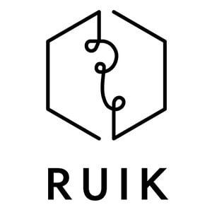 Ruik GO!-NH