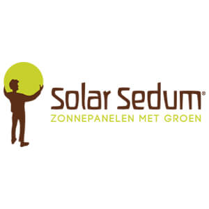 Solar Sedum GO!-NH
