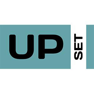 Up Set Textiles GO!-NH